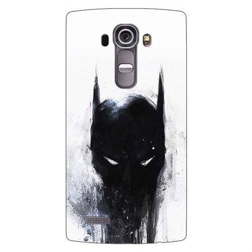 Cover&Case Lg G4 Silikon Tasarım Telefon Kılıfı Ccs04-G03-0285