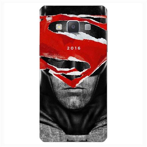 Cover&Case Samsung Galaxy A5 Silikon Tasarım Telefon Kılıfı Ccs02-A02-0288