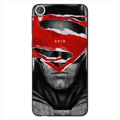 Cover&Case Htc Desire 820 Silikon Tasarım Telefon Kılıfı Ccs05-D04-0218