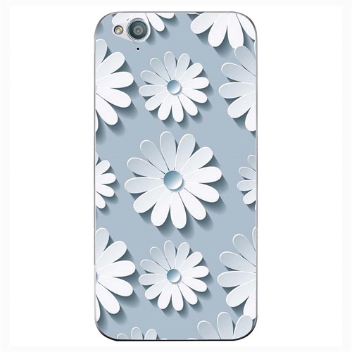 Cover&Case Turkcell T60 Silikon Tasarım Telefon Kılıfı Ccs07-T02-0077