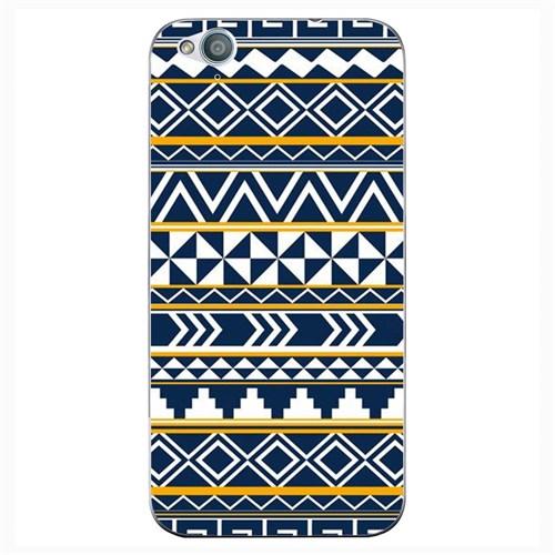 Cover&Case Turkcell T60 Silikon Tasarım Telefon Kılıfı Ccs07-T02-0265