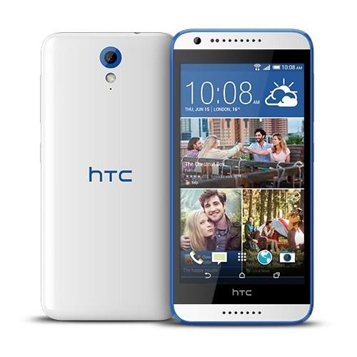 HTC Desire 620G Dual Sim (HTC Türkiye Garantili)