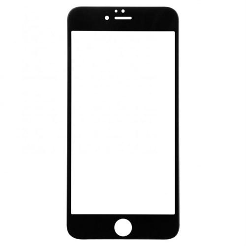 Baseus Kny Apple İphone 6 Plus/6S Plus 3D Full Screen Kırılmaz Ekran Koruyucu
