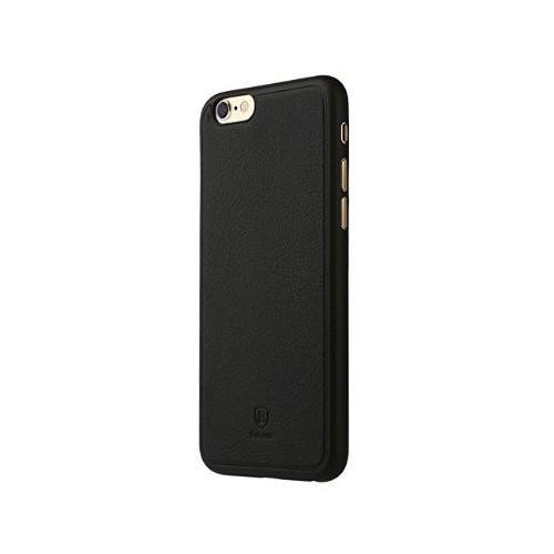 Baseus Kny Apple İphone 6 Plus/6S Plus Comfy Serisi Rubber Kılıf
