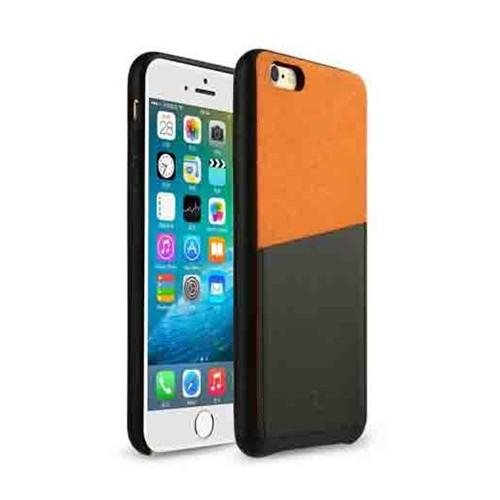 Baseus Kny Apple İphone 6/İphone 6S Encounter Serisi Arka Kapak