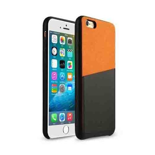 Baseus Kny Apple İphone 6 Plus/İphone 6S Plus Encounter Serisi Arka Kapak