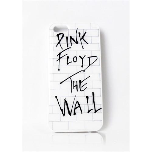 Köstebek Pink Floyd - The Wall İphone 5 Telefon Kılıfı