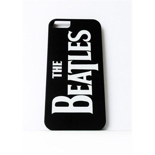 Köstebek The Beatles İphone 5 Telefon Kılıfı
