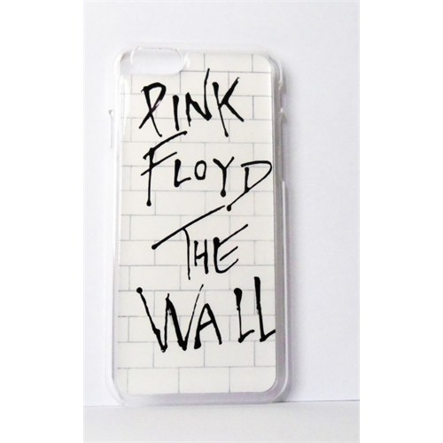 Köstebek Pink Floyd - The Wall İphone 6 Telefon Kılıfı