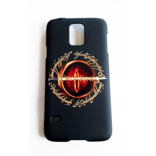Köstebek Samsung S5 The Lord Of The Rings Telefon Kılıfı
