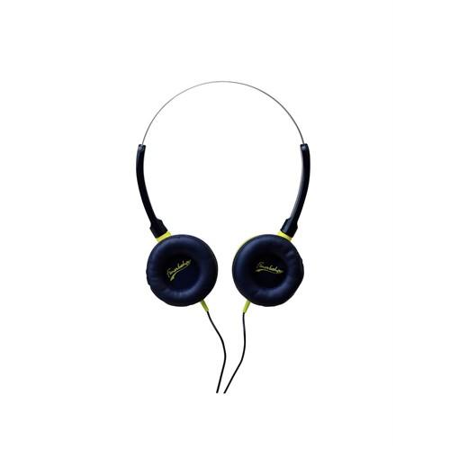 Fenerium Mini Kulaklık Kolej