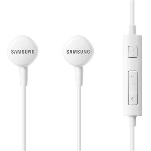 Samsung Hs130 Kulakiçi Mikrofonlu Kulaklık