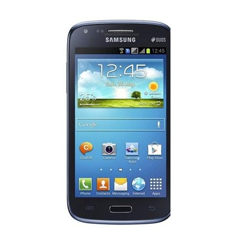 Teleplus Samsung İ8262 Galaxy Core Ekran Koruyucu Film