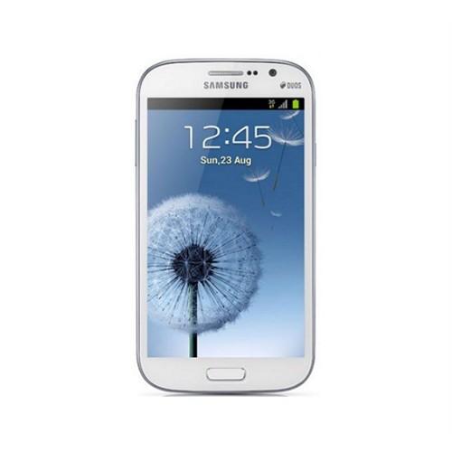Teleplus Samsung İ9082 Galaxy Grand Ekran Koruyucu Film