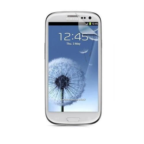 Teleplus Samsung İ9300 Galaxy S3 Ekran Koruyucu Film