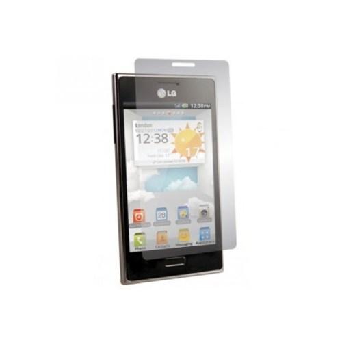 Teleplus Lg Optimus L5 Ekran Koruyucu