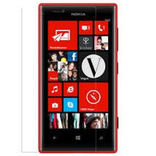 Teleplus Nokia Lumia 720 Ekran Koruyucu Film