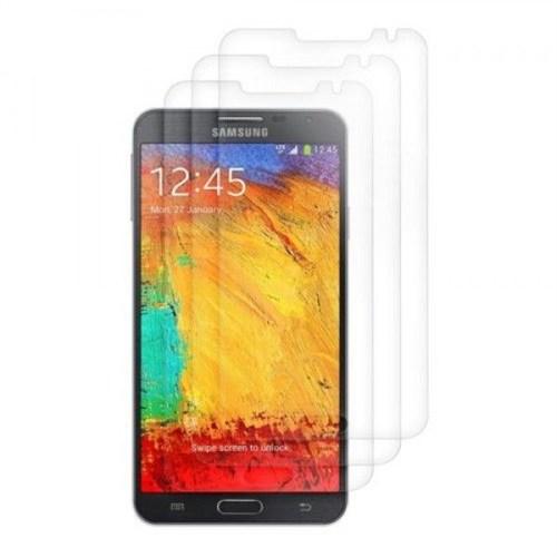 Teleplus Samsung Galaxy Note 3 Neo Ekran Koruyucu