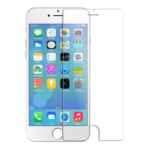 Teleplus İphone 6S Plus Şeffaf Ekran Koruyucu