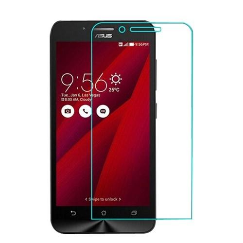 Teleplus Asus Zenfone Go Temperli Kırılmaz Cam Ekran Koruyucu