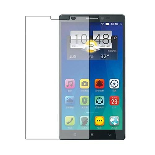 Teleplus Lenovo Vibe Z2 Pro Şeffaf Ekran Koruyucu