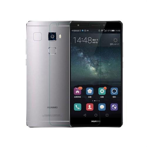 Teleplus Huawei Mate S Kırılmaz Temperli Cam Ekran Koruyucu