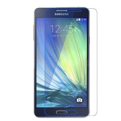 Teleplus Samsung Galaxy A5 2016 Temperli Kırılmaz Cam Ekran Koruyucu