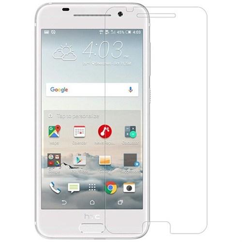 Teleplus Samsung Galaxy A9 Temperli Kırılmaz Cam Ekran Koruyucu