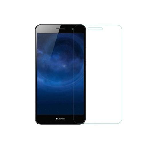 Teleplus Huawei Gr5 Kırılmaz Temperli Cam Ekran Koruyucu