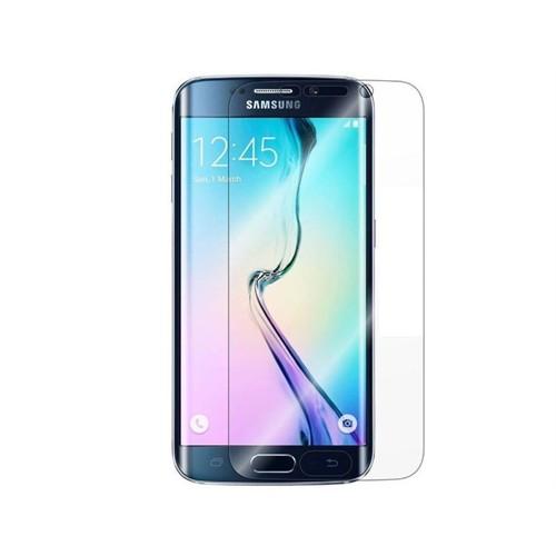 Teleplus Samsung Galaxy S7 Temperli Kırılmaz Cam Ekran Koruyucu