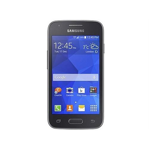 Teleplus Samsung Galaxy Ace 4 Kırılmaz Cam Ekran Koruyucu