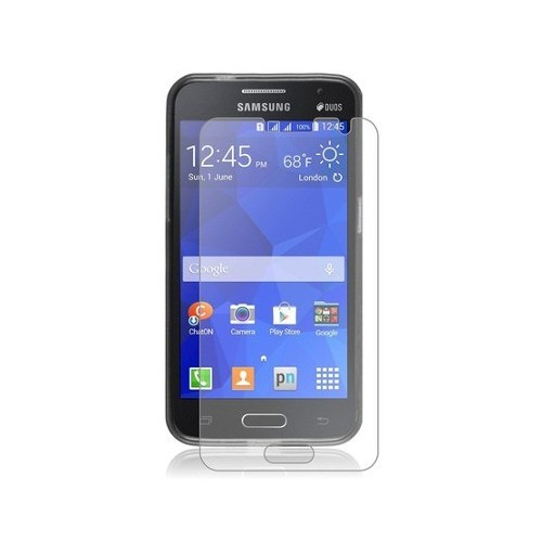 Teleplus Samsung Galaxy Core 2 Ekran Koruyucu Film