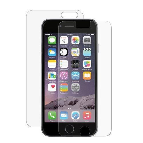 Teleplus İphone 6 Plus Ön Ve Arka Ekran Koruyucu Film