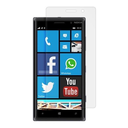 Teleplus Nokia Lumia 830 Ekran Koruyucu Film