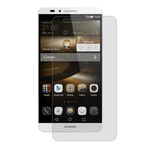 Teleplus Huawei Ascend Mate 7 Ekran Koruyucu Film