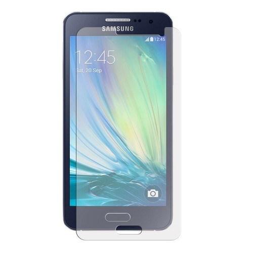 Teleplus Samsung Galaxy A3 Ekran Koruyucu Film