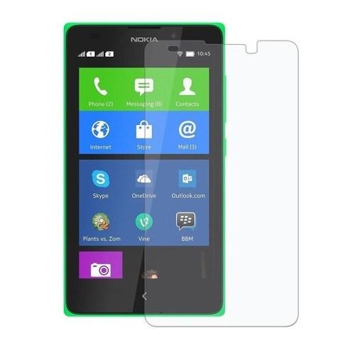 Teleplus Nokia Xl Ekran Koruyucu Film