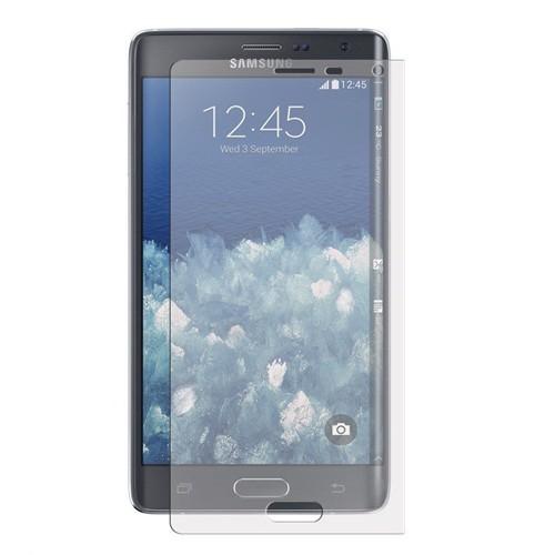 Teleplus Samsung Galaxy Note Edge Ekran Koruyucu Film