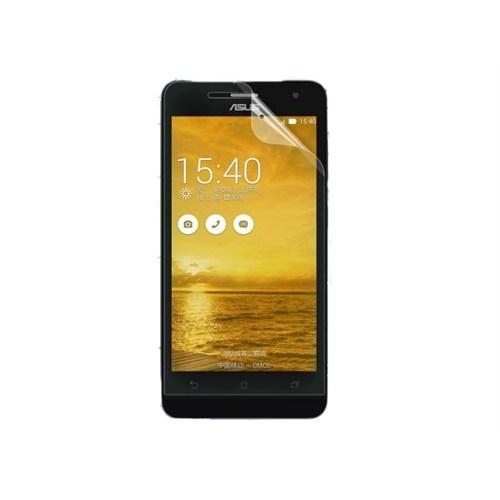 Teleplus Asus Zenfone 5 Lite Ekran Koruyucu