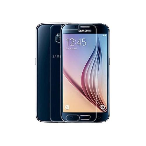 Teleplus Samsung Galaxy S6 Ekran Koruyucu Film