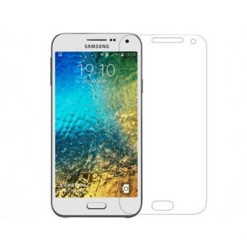 Teleplus Samsung Galaxy E5 Ekran Koruyucu Film
