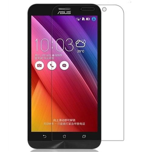 Teleplus Asus Zenfone 2 Ekran Koruyucu