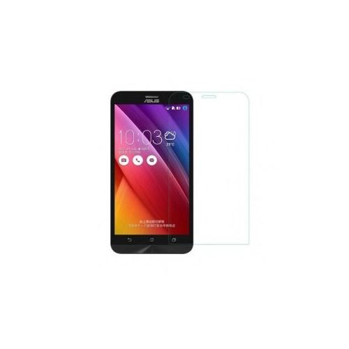 Teleplus Asus Zenfone 2 Temperli Kırılmaz Cam Ekran Koruyucu