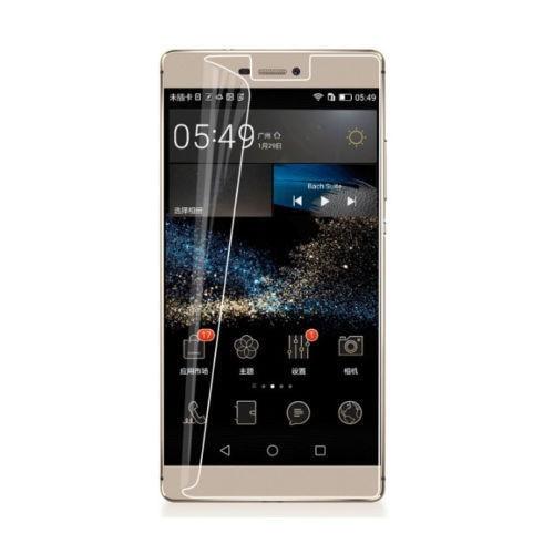 Teleplus Huawei P8 Lite Ekran Koruyucu Film