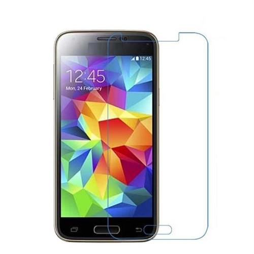 Teleplus Samsung Galaxy S5 Temperli Kırılmaz Cam Ekran Koruyucu