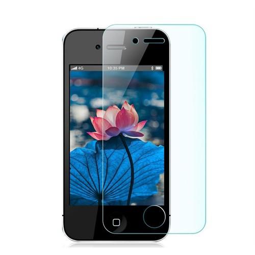 Teleplus İphone 4S Cam Ekran Koruyucu