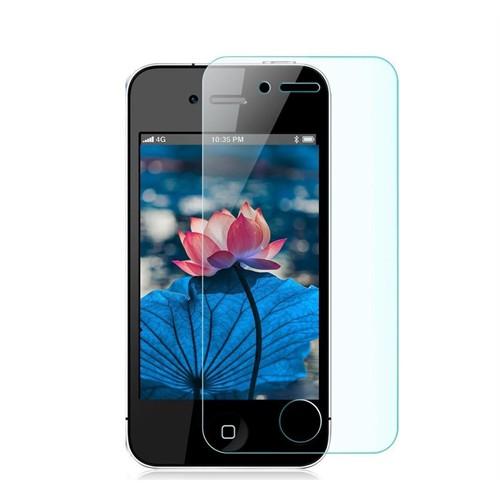 Teleplus İphone 4 Cam Ekran Koruyucu