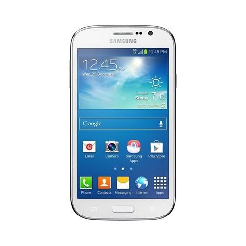 Teleplus Galaxy Grand Neo İ9060 Kırılmaz Cam Ekran Koruyucu