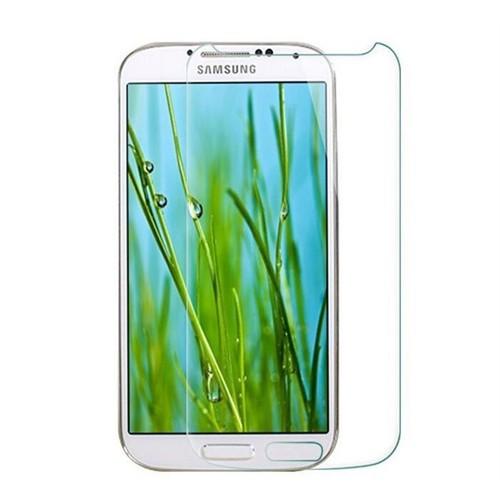 Teleplus Samsung Galaxy S4 Cam Ekran Koruyucu Film