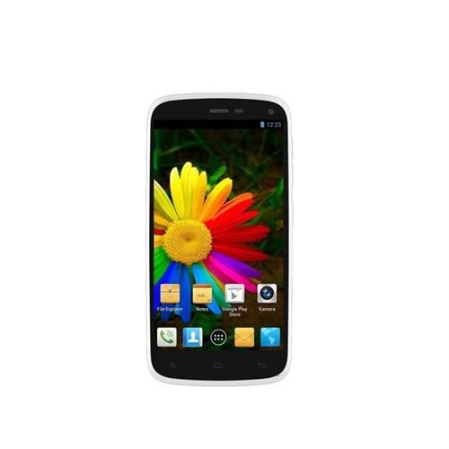 Teleplus Genel Mobile Discovery Cam Ekran Koruyucu